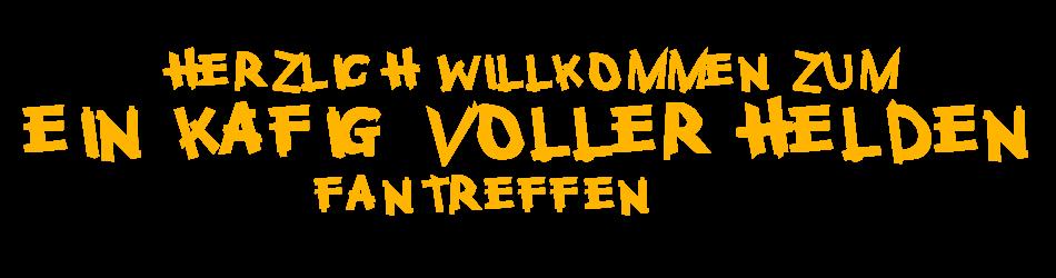 EKvH-Fantreffen.de